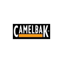 Sac hydratation CAMELBAK route ou vtt Mule LR vert olive décor fluo