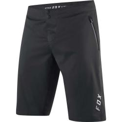 Short imperméable FOX vtt Attack Water noir