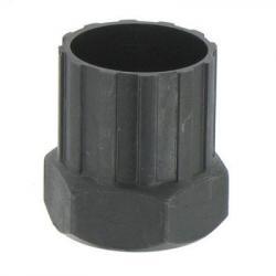 Clé boitier VAR acier traité boitier Campagnolo
