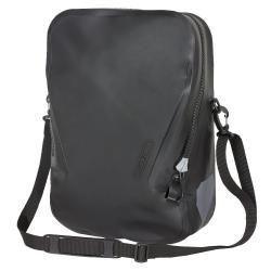 Sacoche ORTLIEB arrière latérale Single Bag QL3.1 F7821 noir