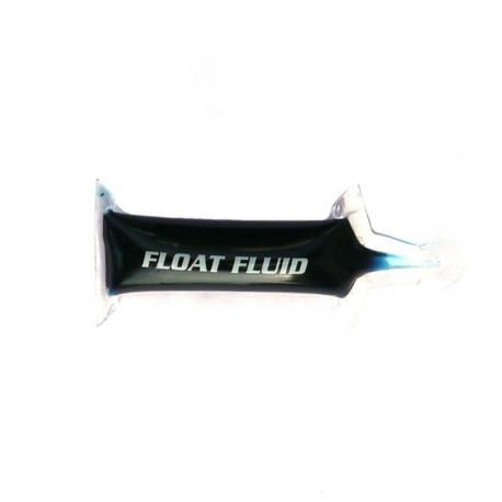 Huile FOX-R-SHOX fourche FloatFluid 5 épaisse
