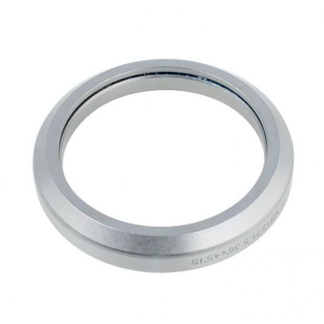 Roulement direction FSA acier intégrée MR127 1.5 joint noir D51.9 d40 Ep8mm
