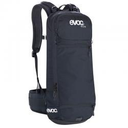 Sac à dos EVOC enduro Protector Fr Lite noir