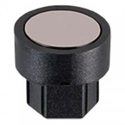 Aimant de cadence SIGMA rond 10mm pour cadence de pédalage