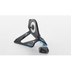 Home-trainer TACX Néo 2 Smart