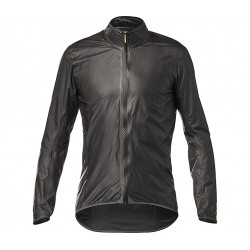 Veste imperméable MAVIC Cosmic Ultimate GoreTex