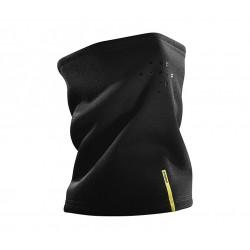 Tour de cou MAVIC hiver Essential Neck Warmer noir