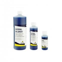 Liquide de frein MAGURA minéral Royal Blood