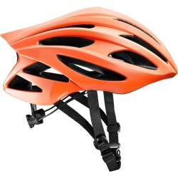 Casque MAVIC route Cosmic Pro orange