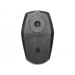 Aimant de compteur MAVIC ou moteur E-Bike Wheel Magnet
