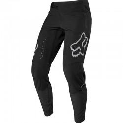 Pantalon FOX vtt Defend Kevlar noir