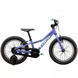 Vélo enfant 3 à 6 ans