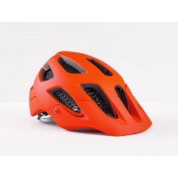Casque BONTRAGER vtt Blaze WaveCel orange mat