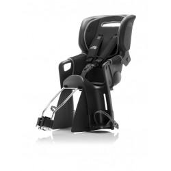 Porte-bébé ROMER arrière sur cadre Jockey Comfort Nick noire