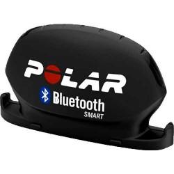 Capteur de cadence de pédalage - POLAR Bluetooth Smart - compatible avec montre V800