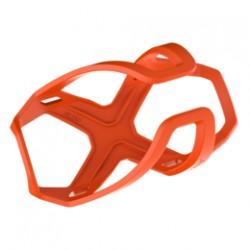 Porte-bidon SYNCROS nylon route vtt Tailor Cage 3.0 Réversible orange