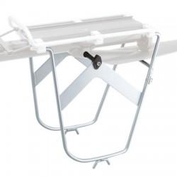 Parois verticales TOPEAK de porte-bagages MTX