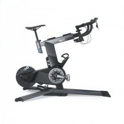 Vélo Home-trainer WAHOO KickR Bike