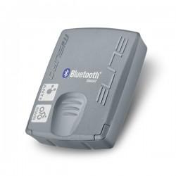 Capteur ELITE connexion Misuro B+ pour home-trainers