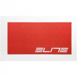 Tapis ELITE de confort Training Mat pour home trainer