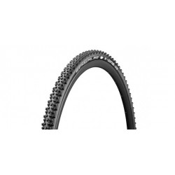 Pneu 700 SCHWALBE cx gravel X-One Bite Addix Evo Tubeless Ready