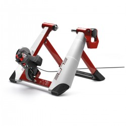 Home-trainer ELITE Novo Force Pack
