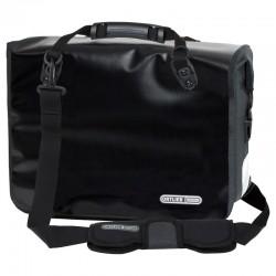 Sacoche ORTLIEB arrière latérale Office Bag M Standart QL2.1 F71402 noire
