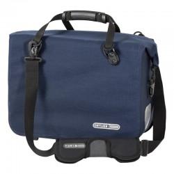 Sacoche ORTLIEB arrière latérale Office Bag L Standart QL2.1 F70708 bleu acier