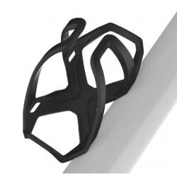 Porte-bidon SYNCROS nylon route vtt Tailor Cage 3.0 Réversible blanc