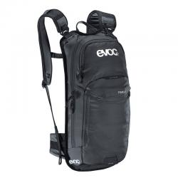 Sac à dos hydratation EVOC all mountain Stage 6L noir