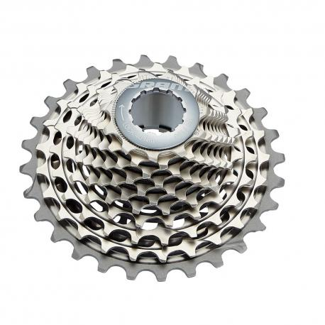 Cassette SRAM route 11v 11x32 Red XG 1190