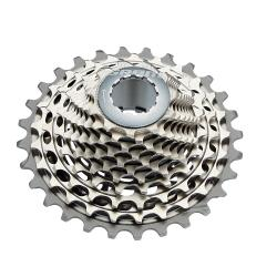 Cassette SRAM route 11v 11x25 Red XG 1190
