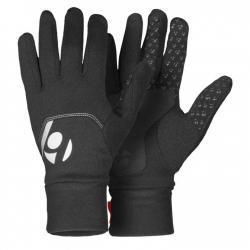 Gants longs BONTRAGER hiver RXL Thermal noir