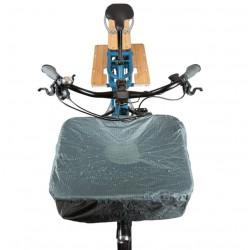 Kit de bâchage pour panier de courses - Yuba Bread Basket Cover Kit