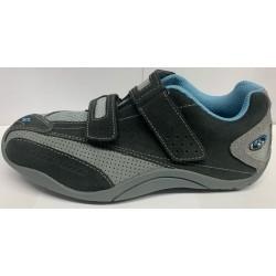 Chaussures SPECIALIZED route et vtt femme Sonoma gris