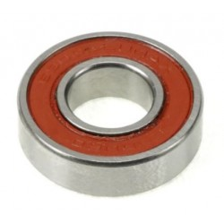 Roulement ENDURO-BEARINGS acier 6900 2RS Max