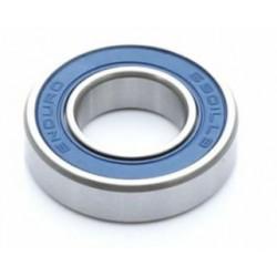 Roulement ENDURO-BEARINGS acier 6901 LLB C3