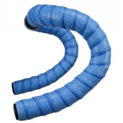 Guidoline LIZARDSKINS route polymer DSP 2.5 V2 Bleu cobalt