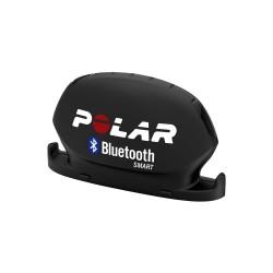 Capteur de vitesse - POLAR Bluetooth Smart