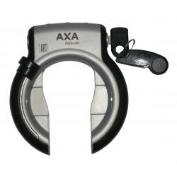 Antivol AXA arrière de cadre Défender RL noir et gris