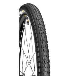 Pneu 29p MAVIC vtt CrossRide Pulse 29x2.10 Tubeless Ready