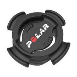 Support guidon POLAR pour compteurs GPS - Modèles M450 et V650