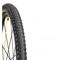 Pneu 29p MAVIC vtt CrossMax Pulse 29x2.10 Tubeless Ready