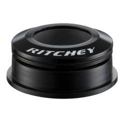 Direction RITCHEY acier semi-intégrée Comp noir