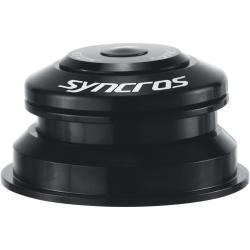 Direction SYNCROS alu semi-intégrée PressFit noir