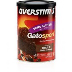 Gatosport OVERSTIM'S