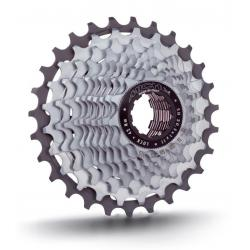 Cassette MICHE route 11v 14x25 Primato Light 1514H