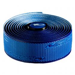 Guidoline LIZARDSKINS route polymer DSP 2.5 Bleu Cobalt