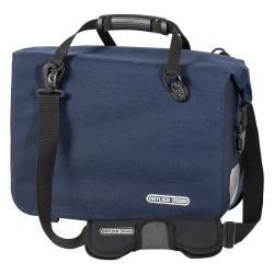 Sacoche ORTLIEB arrière latérale Office Bag QL3.1 F70729 bleu acier