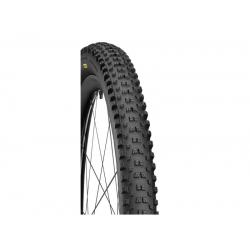 Pneu 29p MAVIC vtt CrossMax Quest 29x2.35 Tubeless Ready